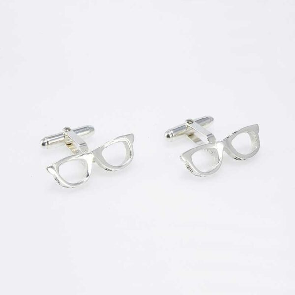 gemelos de plata gafas asociacion doce