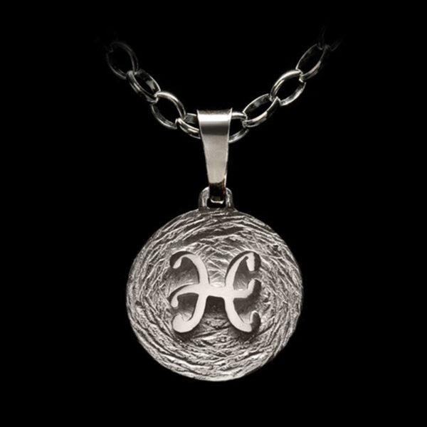 Medalla-de-plata-Piscis