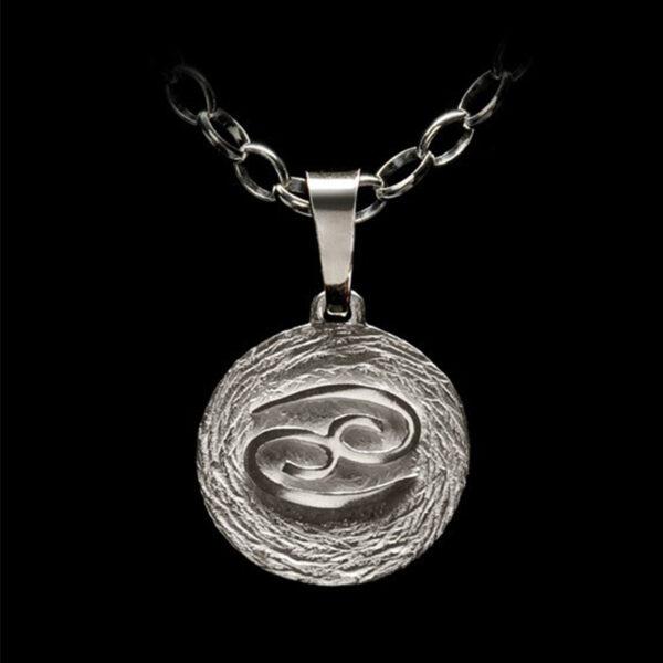 Medalla de Plata Cáncer