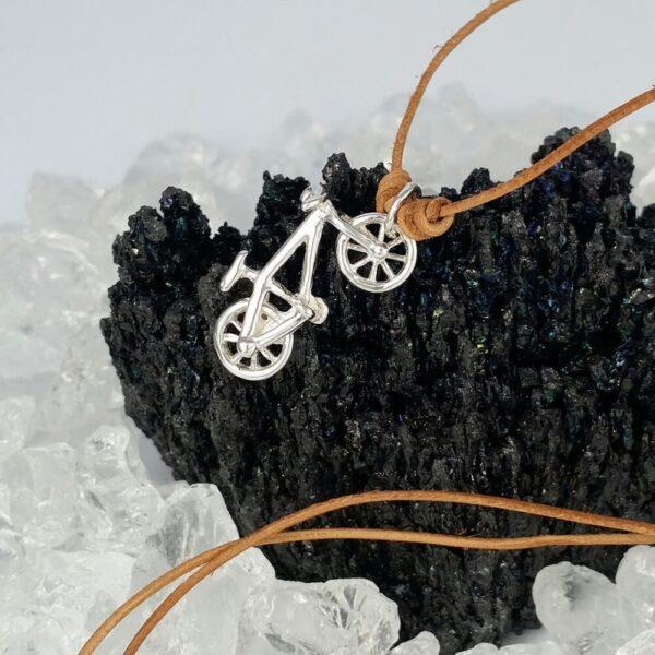 Colgante Mountain Bike