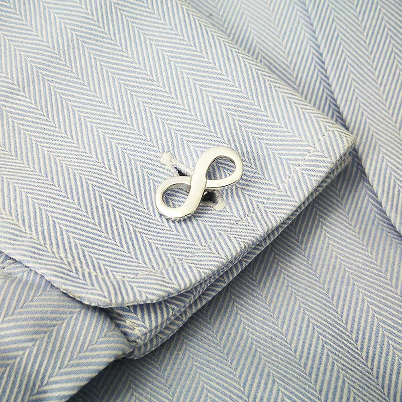 Gemelo-de-plata-Infinito-camisa
