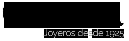 logotipo ramon duransegundo