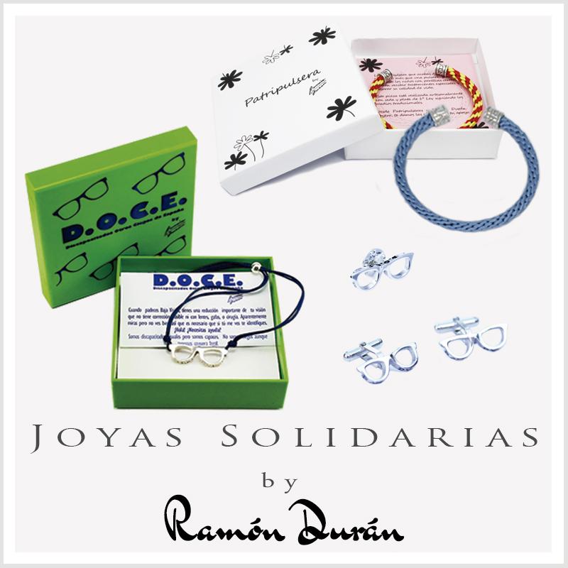 JOYAS SOLIDARIAS