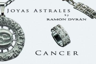 Joyas-de-cancer-en-plata
