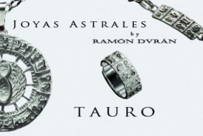 joyas-de-tauro-en-plata