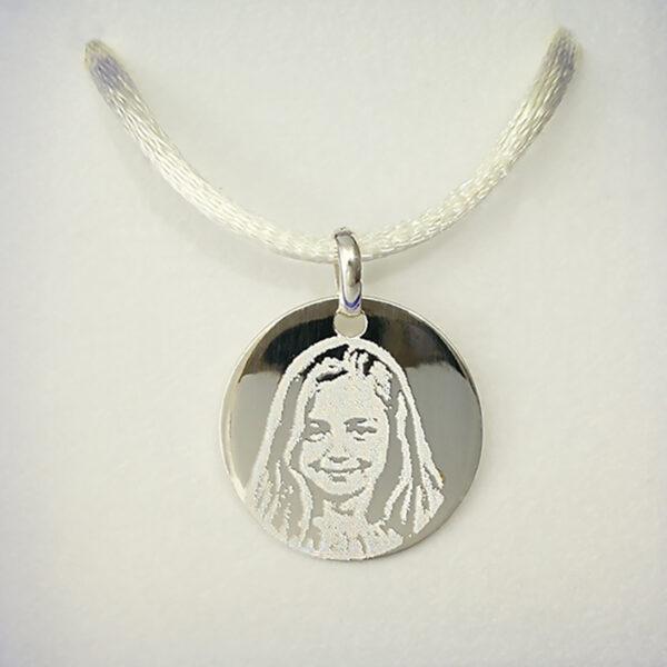 Medalla-de-plata-personalizada