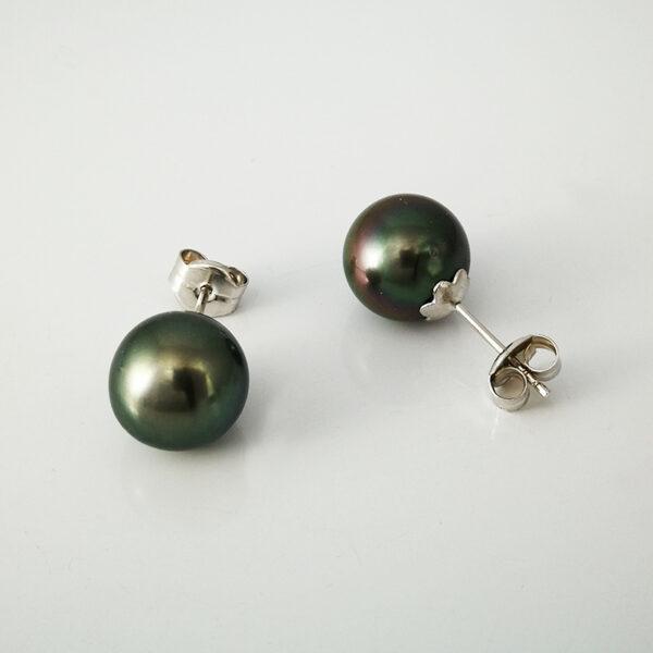 Pendientes-perlas-tahiti
