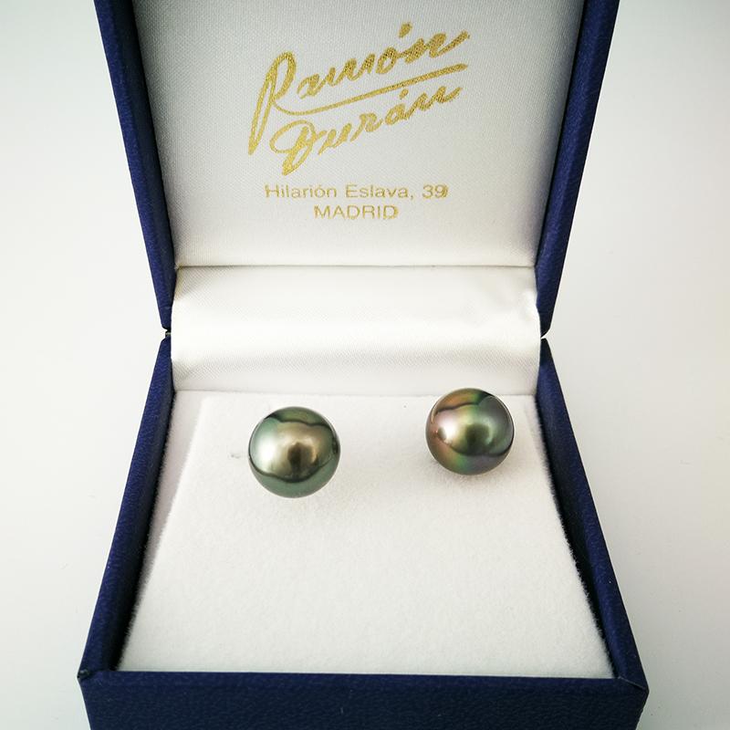 Pendientes-perlas-tahiti-estuche-1