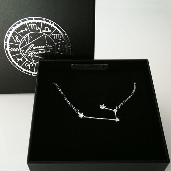 Collar-constelacion-Aries-estuche