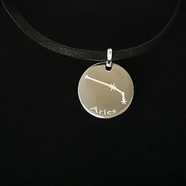 Collar-Pulsera-Aries-constelación