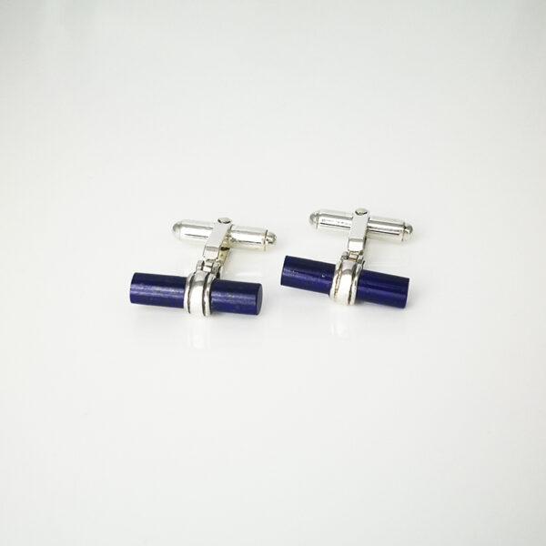Gemelos-barra-Lapiz-lazuli
