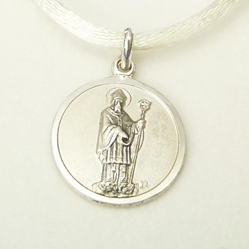 Medalla-plata-san-silvestre
