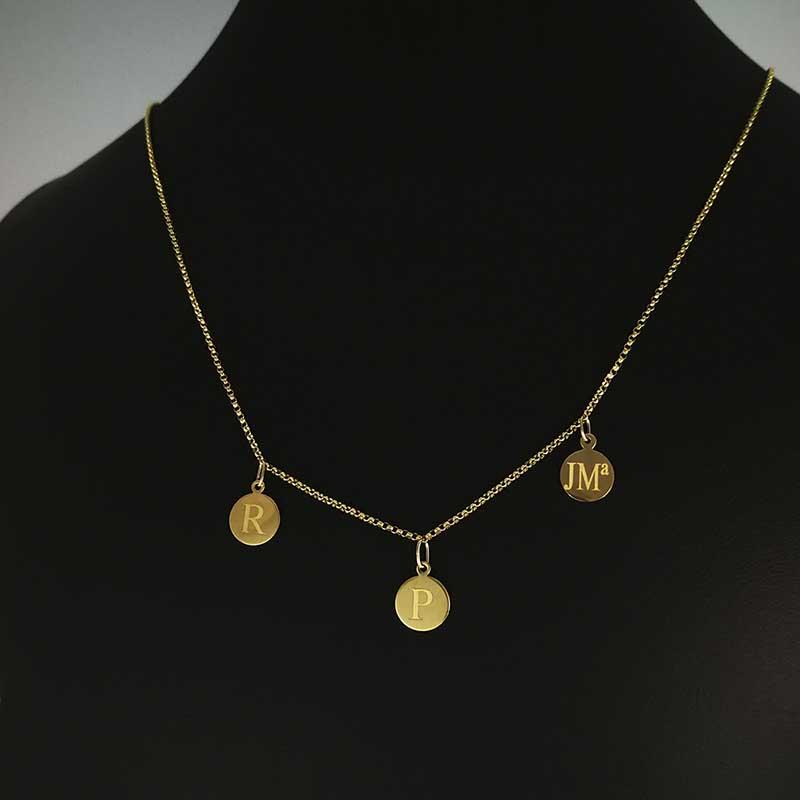 Collar-oro-3-lentejas